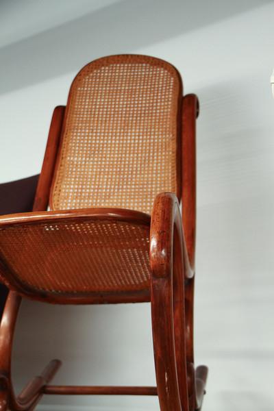 Yale Furniture Study-65.jpg