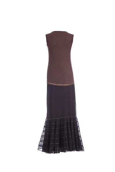 12-Mariamah Dress-0133-sujanmap&Farhan.jpg