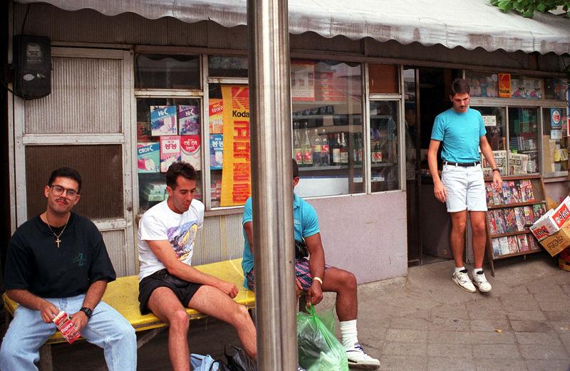 1992 06 02 - Downtown Kunsan 21.jpg
