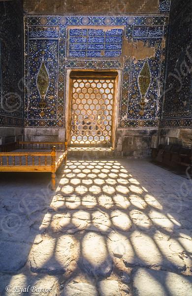מדרסת אולוג בג_ סמרקנד_אוזבקיסטן.jpg