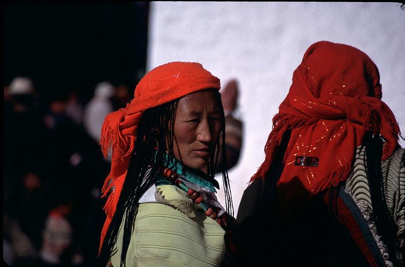 Tibet_Shanghai1_096.jpg
