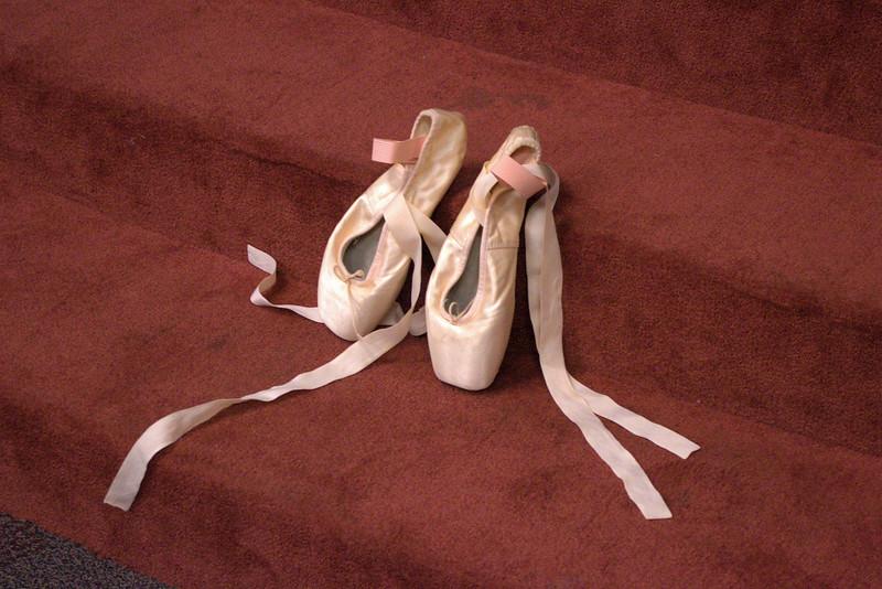 ballet_night (2).jpg