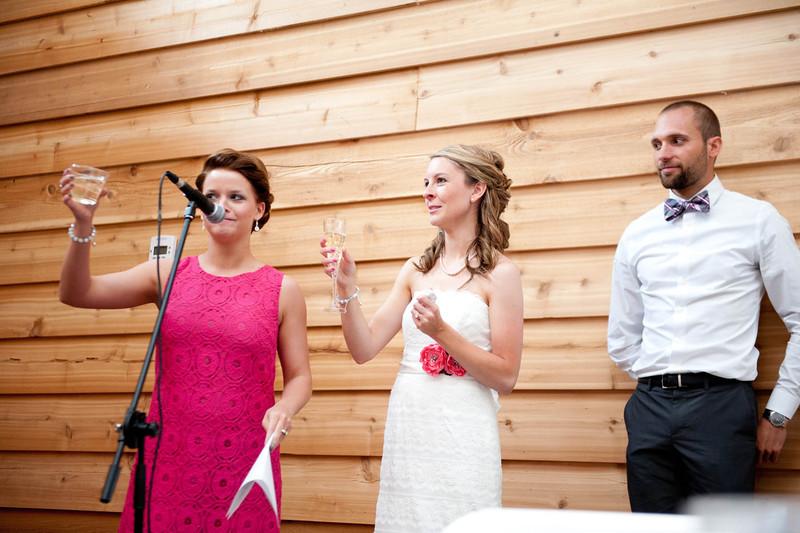 jake_ash_wedding (843).jpg