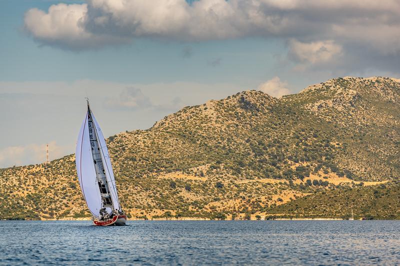 Greece_2019-8504232.jpg