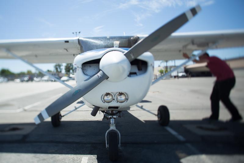 connors-flight-lessons-8364.jpg