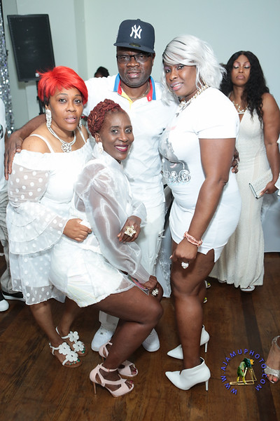 SHERRY SOUTHE WHITE PARTY  2019 re-255.jpg