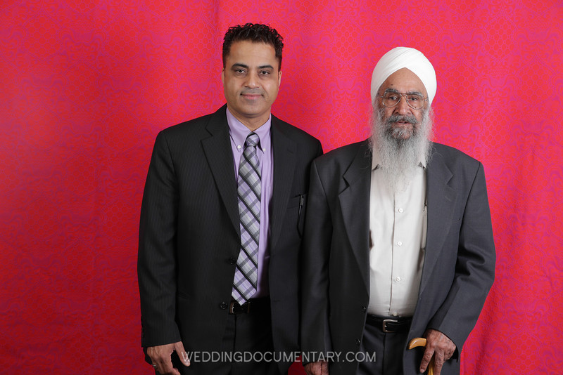 Photobooth_Aman_Kanwar-137.jpg