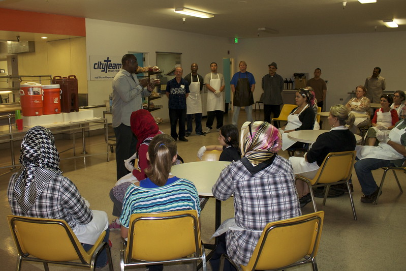 abrahamic-alliance-international-silicon-valley-2012-09-09_04-24-00-common-word-community-service-pacifica-institute.jpg