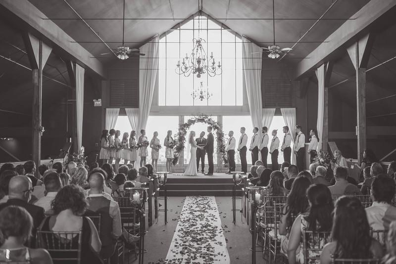 Seattle wedding photographer Lord Hill Farms Wedding-48.jpg