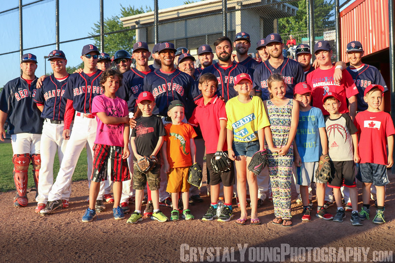 Brantford Red Sox-4.jpg