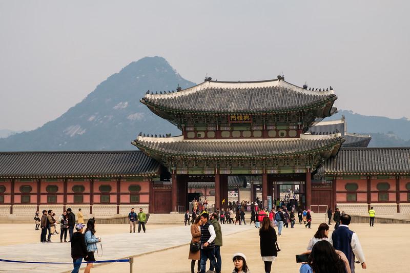 20170325-30 Gyeongbokgung Palace 010.jpg