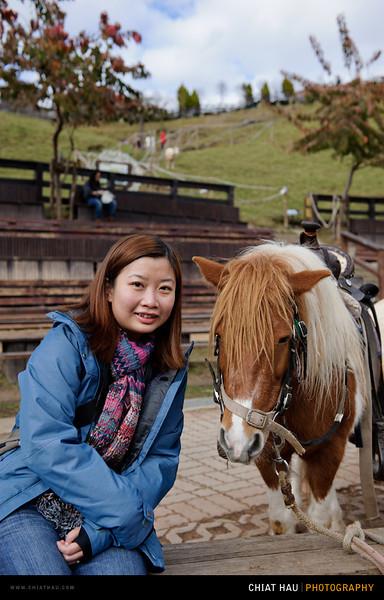 Chiat Hau Photography_Travel_Portrait_Landscape_Taiwan_Day 5-116.jpg