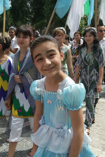 BukharaFEST12.jpg