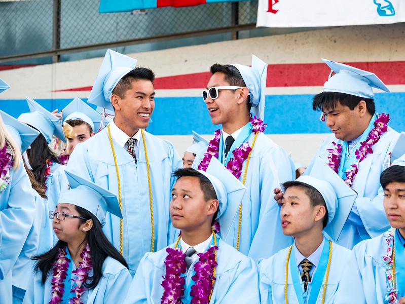Hillsdale Graduation 2017-85723.jpg