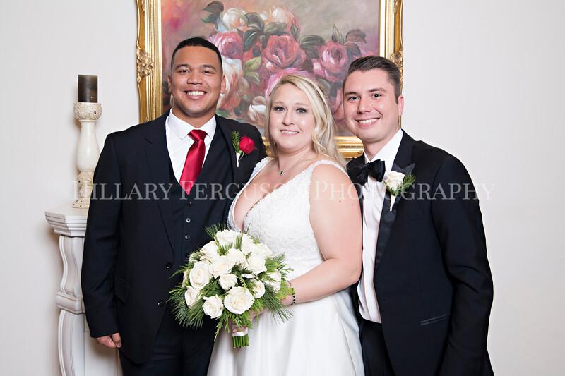 Hillary_Ferguson_Photography_Melinda+Derek_Portraits074.jpg