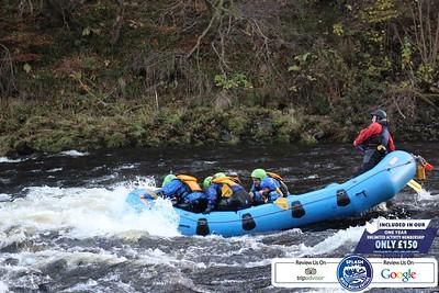 07 11 2020 Tay Rafting 1300