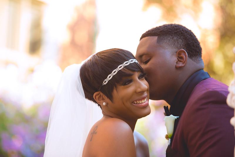 Benson Wedding-0718.jpg