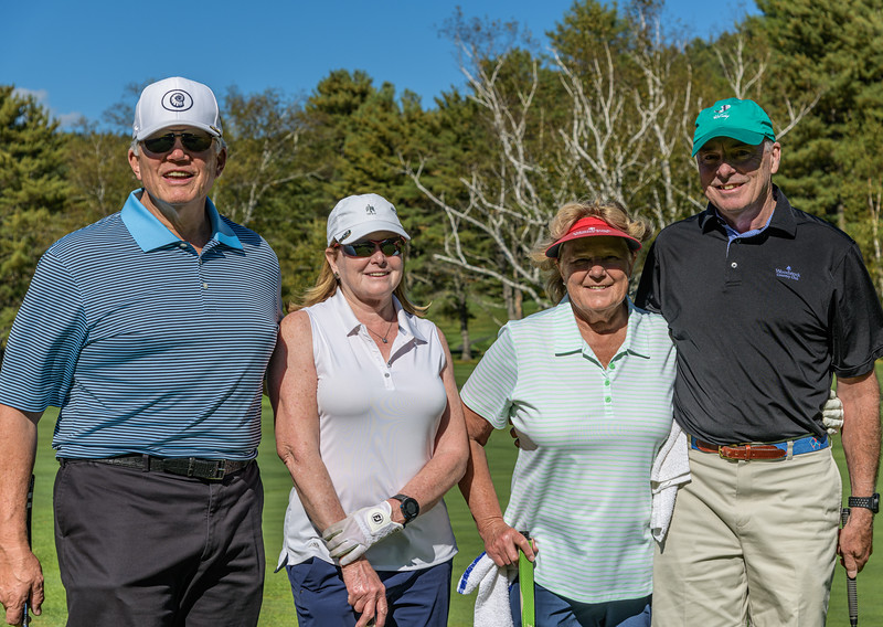 2019 Zack's Place Golf Tournament -_8506781.jpg
