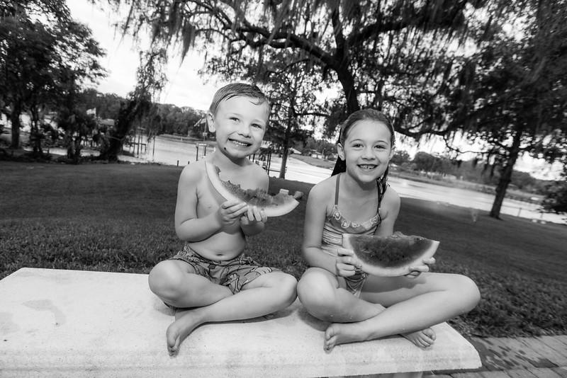 JacksonvillePhotographer-9.jpg