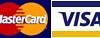 visa_mastercard.jpg