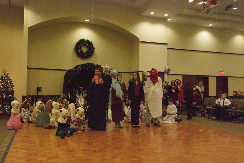 2016-12-18-Christmas-Pageant_259.jpg