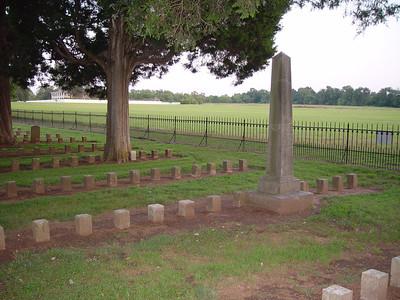 Carlton Plantation, Franklyn Tenn