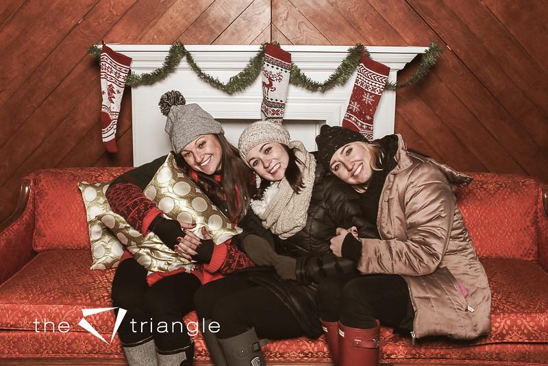 awkward-family-photo-booth-177.jpg