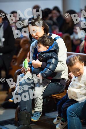 Bach to Baby 2018_HelenCooper_Kensington-2018-02-28-4.jpg