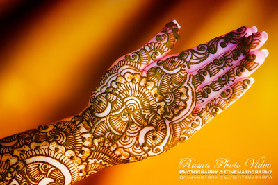 Rama Photo Video Gallerys