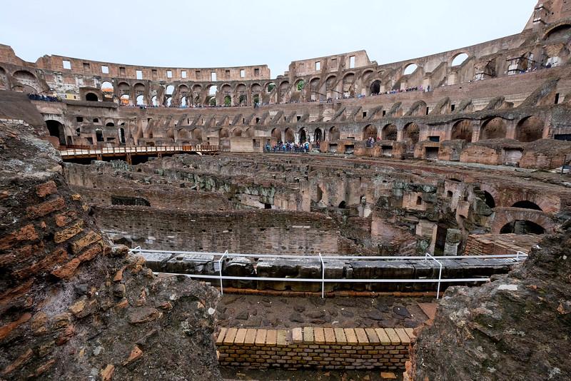 Rome-160514-8.jpg