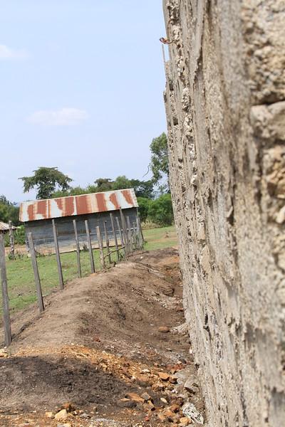 Kenya Part1 '15 1058.JPG