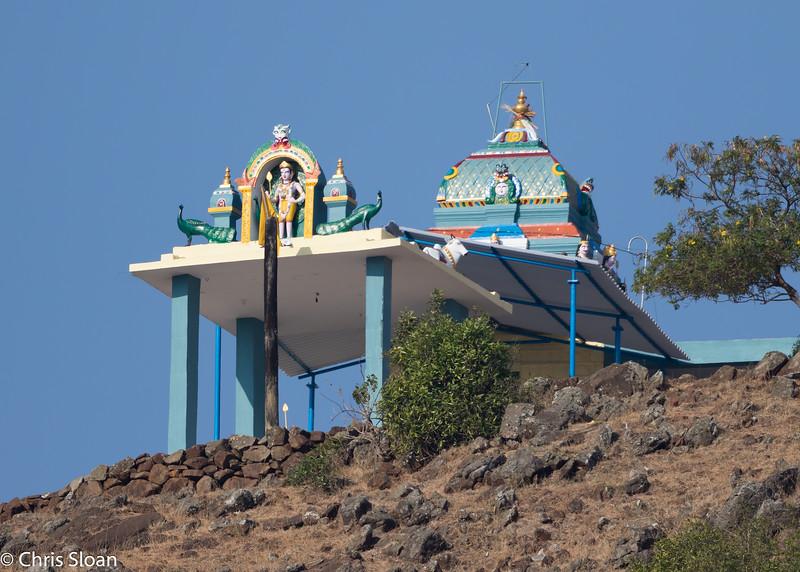 Temple in Murukal Temple Valley, Tamil Nadu, India (02-26-2015) 059-144-Edit.jpg