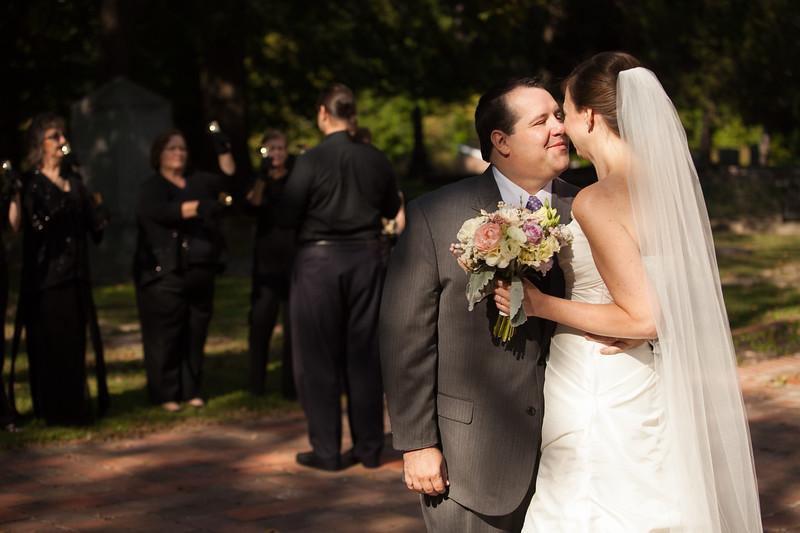 weddingphotographers374.jpg