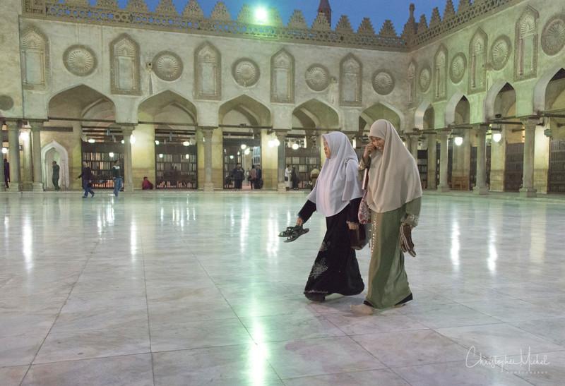 cairo_al_azhar_mosque_khan_el_khalili_20130221_6486.jpg