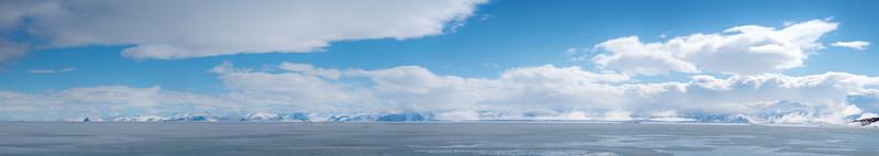 Bylot Island-7.jpg