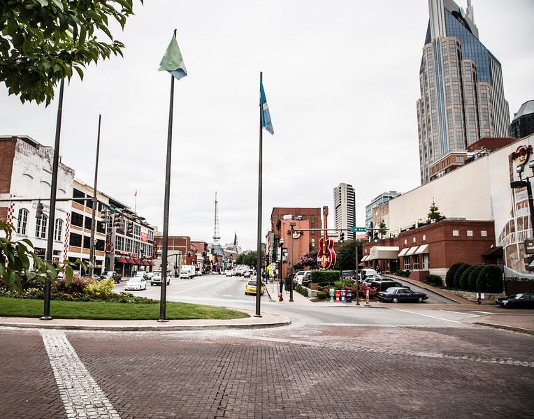 Nashville--15.jpg