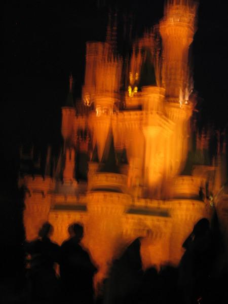 Disney 2012 173.JPG