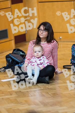 Bach to Baby 2018_HelenCooper_Bromley-2018-03-27-8.jpg
