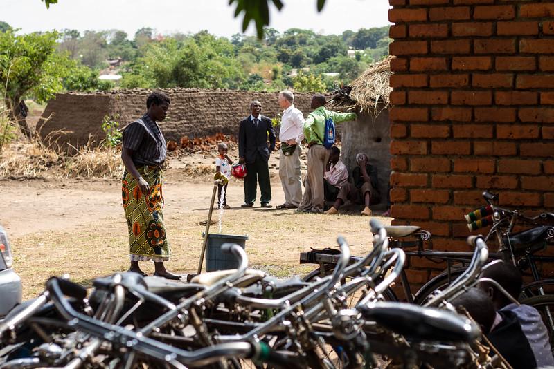 Malawi-243.jpg