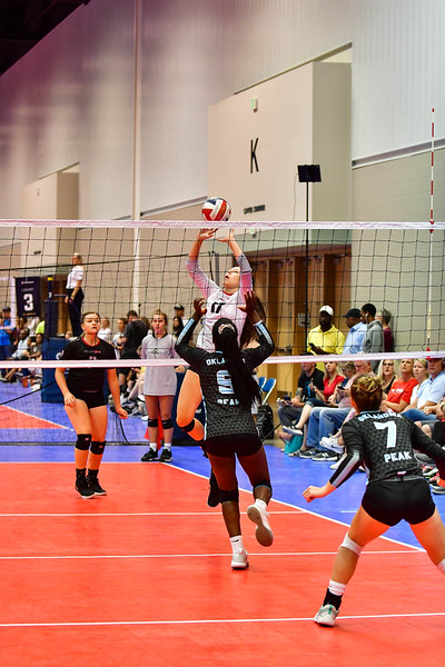 2019 Nationals Day 2 images-4.jpg
