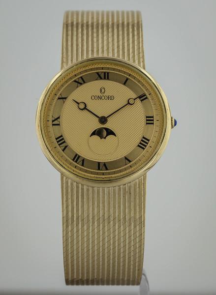 watch-70.jpg