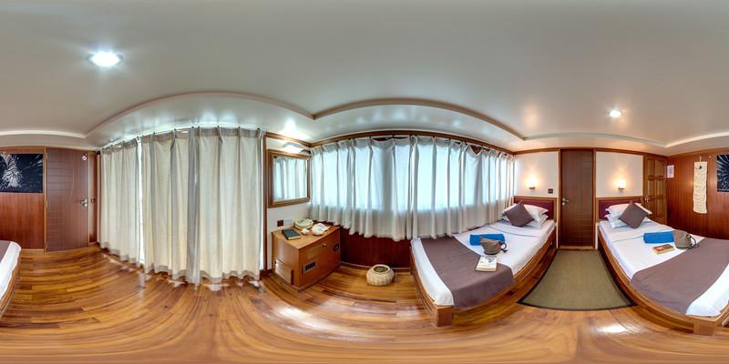 cabin 11_sphere.jpg