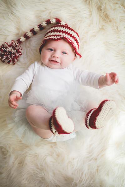 2015-12-13-Stella Rockett in Cici Crochets-18.jpg