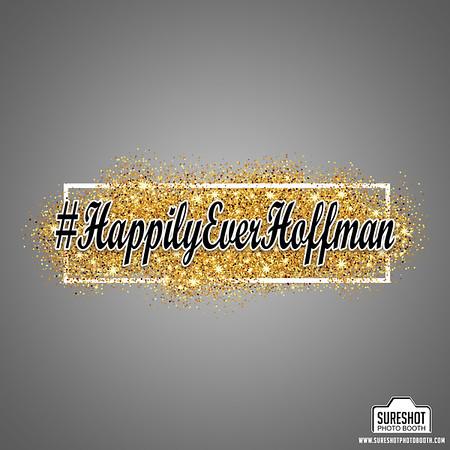 HappilyEverHoffman