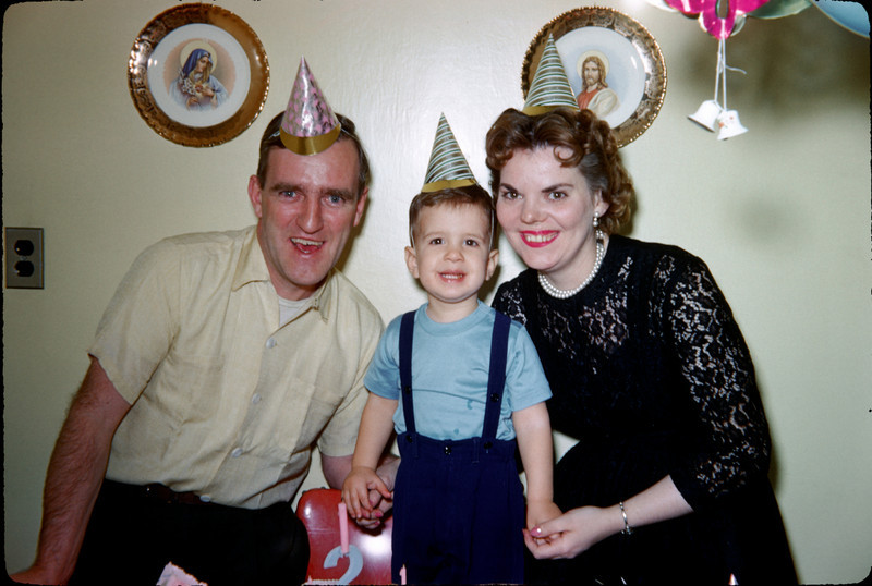richard's 2nd birthday with aunt mabel and uncle john.jpg