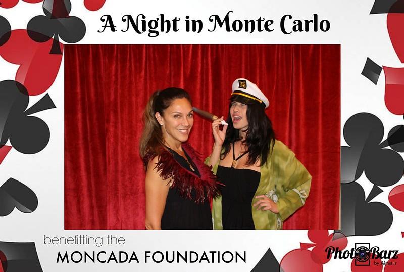 Monte Carlo Pics189.jpg