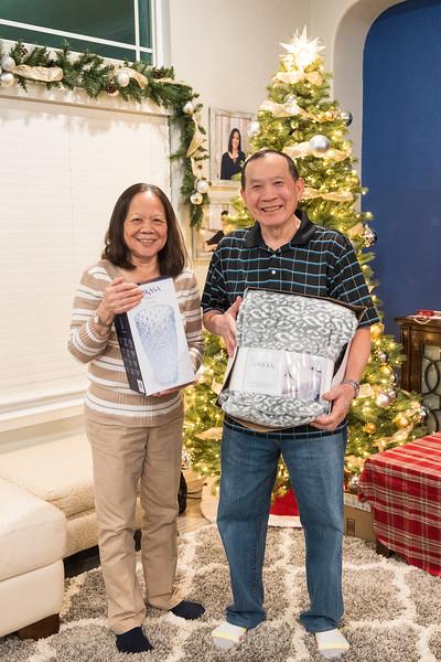 20191225_christmas-ho-family_059.jpg
