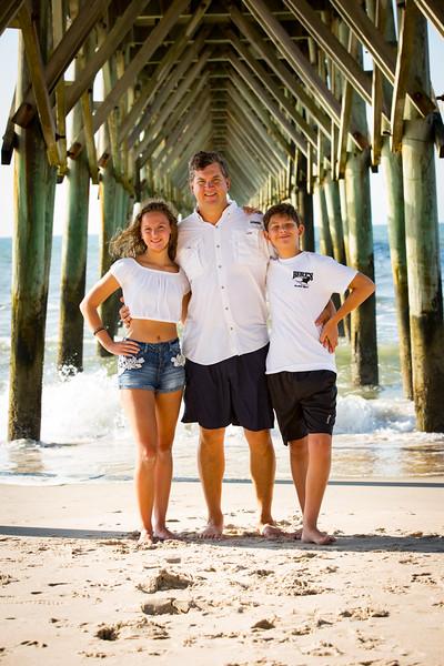 Family photography Surf City NC-198.jpg