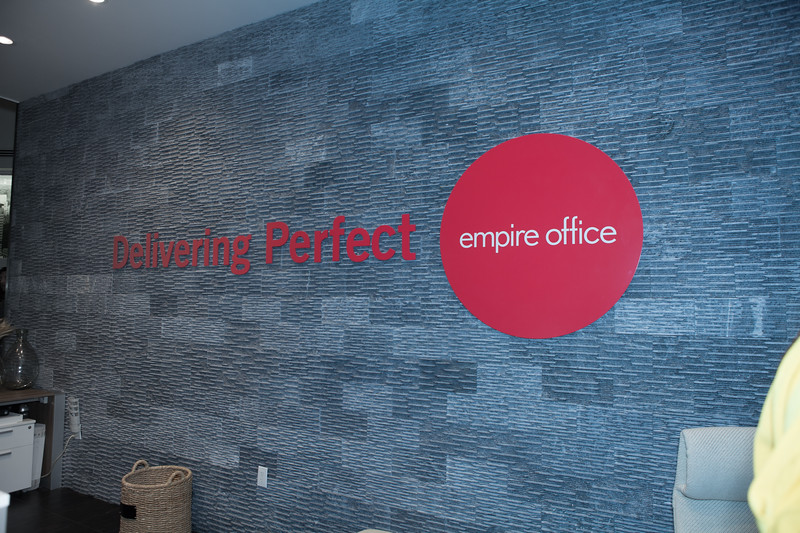 Empire Offices (96).jpg