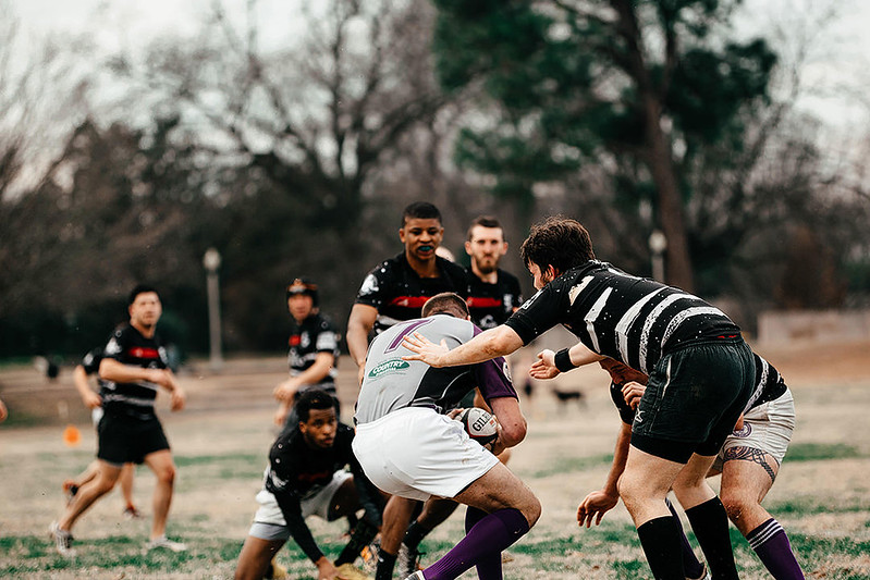 Rugby (ALL) 02.18.2017 - 141 - IG.jpg